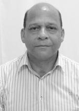 Candidato Lano Matias 4343