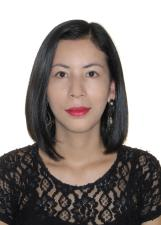 Candidato Lilane Rodrigues 5000