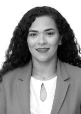 Candidato Luana Rocha 1717
