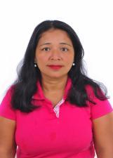 Candidato Luciana Coelho 4455