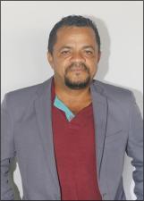 Candidato Ney Queiroz 3505