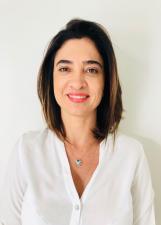 Candidato Patricia Testoni 4404