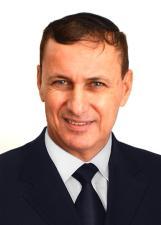 Candidato Professor Carlos 3133