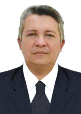 Candidato Salgadinho 3535