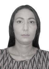 Candidato Samara Dias 3501