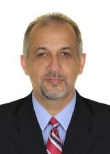 Candidato Aluízio Vidal 180
