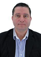 Candidato Dr. Josenir Dettoni 351