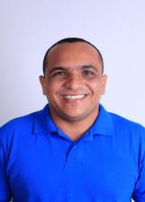 Candidato Alan do Povão 10107