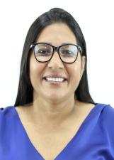 Candidato Aldecira da Cliam 36136