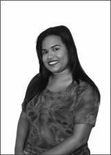 Candidato Alice Silva 43007