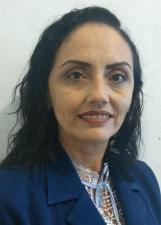 Candidato Ana Cleide 44244