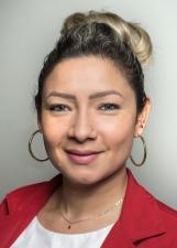 Candidato Ana Paula 90243