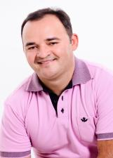 Candidato Andre Chagas 28008