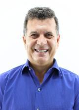 Candidato André Villória 36800