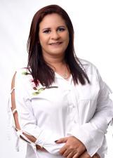 Candidato Angela Lima 40385