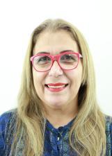 Candidato Aurea Cabeleireira 51567