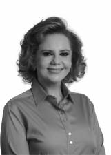 Candidato Betânia Medeiros 43200