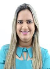 Candidato Camila Level 35001
