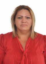Candidato Carla Cristina 19333