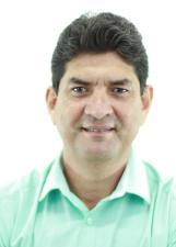 Candidato Carlão Santa Teresa 36456