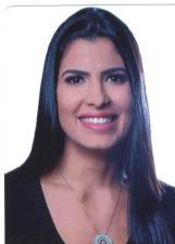 Candidato Catarina Guerra 77188