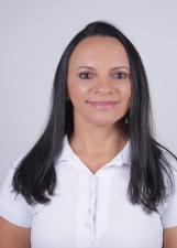 Candidato Chaguinha Rodrigues 10258