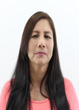 Candidato Cilene 51103