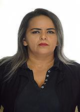 Candidato Claudia Renata 19002