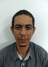 Candidato Claymir Cavalcante 19129