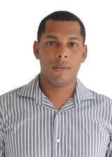 Candidato Darlan Souza 21121