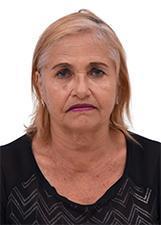 Candidato Dazinha 50350