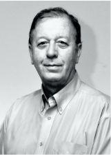 Candidato Dr. Augusto Iglesias 14514