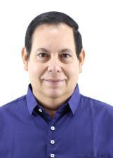 Candidato Dr Jorge 36200
