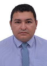 Candidato Dr. Raposo 22111