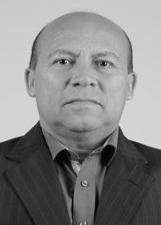 Candidato Edvan Rodrigues 31345