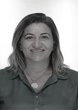 Candidato Elisângela Araújo 28029