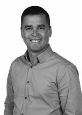 Candidato Eloi  Moreira 43153