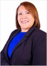 Candidato Enfermeira Maria José 20444