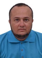 Candidato Erislan Thiago 54333
