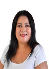 Candidato Eva 51963