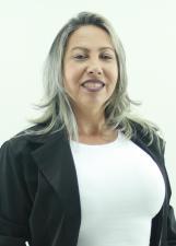 Candidato Fatinha 35100