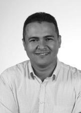 Candidato Franco de Roraima 43193