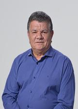 Candidato Gabriel Picanço 10111