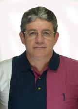 Candidato George Melo 27123