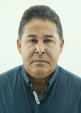 Candidato Hilton Lopes 35789