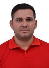 Candidato Igor Farias 22230