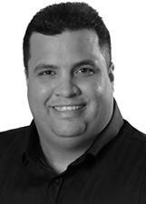 Candidato Jeferson Alves 14777