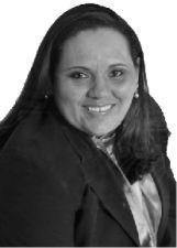 Candidato Jennifer Kelly 14012