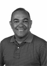 Candidato João Oliveira 43888