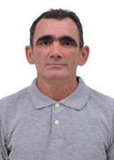 Candidato Joel Damasceno 22233